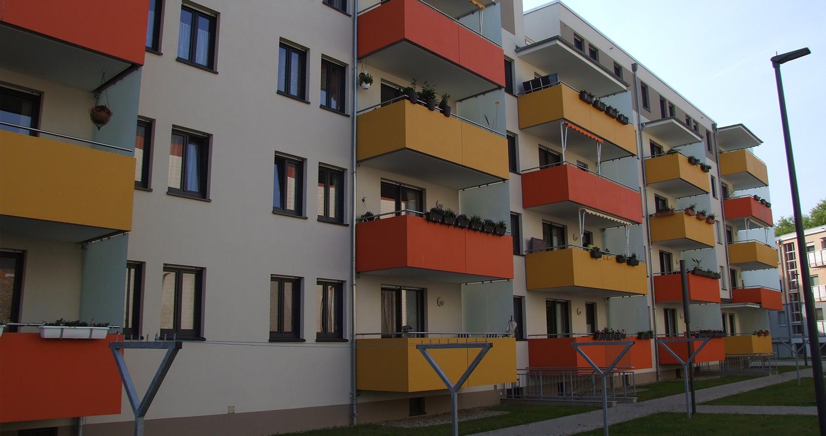 Grado Fenster & Türen